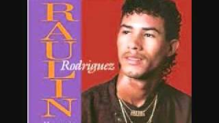 Raulin Rodriguez Nereyda