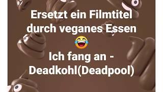 F*** deine mutter Milch! - Facebook Fails #67