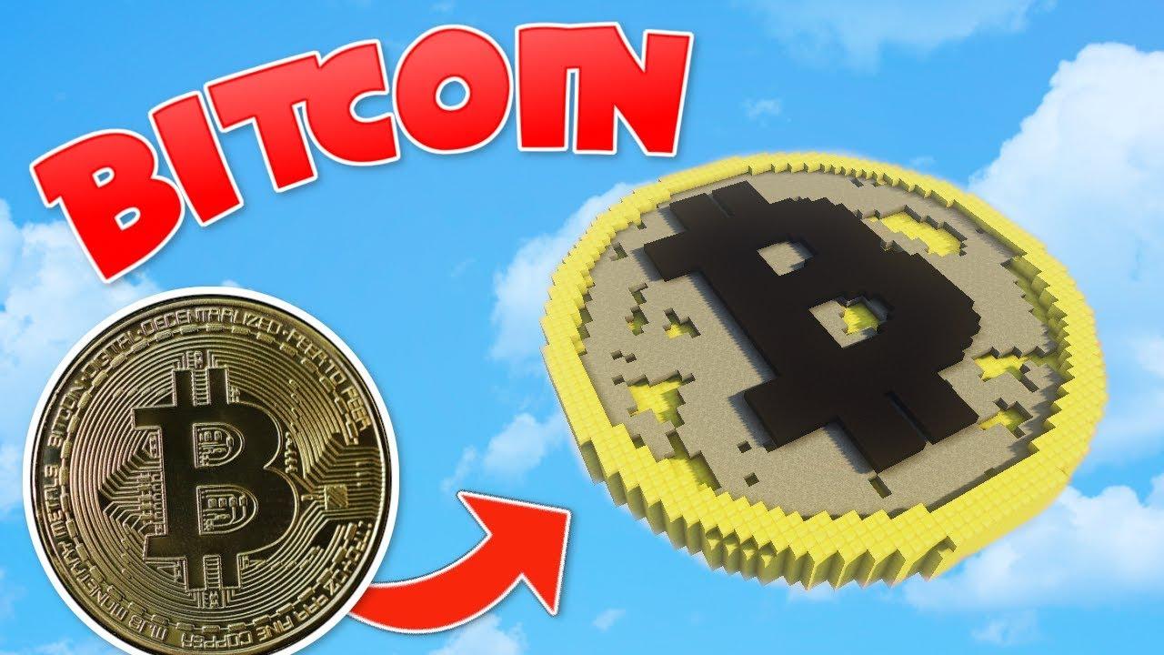 pirkti minecraft su bitcoin)