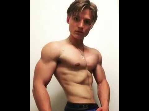 Sebastian Bak