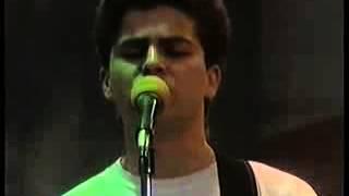 HIT DECENIJE 1990_03 Cutura