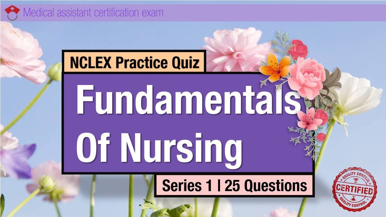 critical thinking practice test for nursing Kaplan's nursing entrance exam practice test helps determine whether a student has the academic skills to perform effectively in a school of nursing.