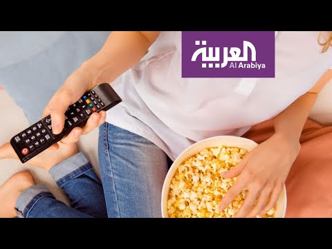 صباح العربية | الفوشار وسعراته الحرارية  - نشر قبل 39 دقيقة