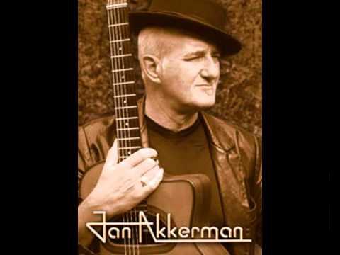 JAN AKKERMAN  Heavy Sleep  (John Dowland)