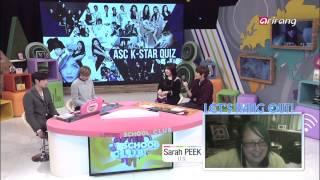 Video After School Club Ep138 After School Club After Show with Benji 스페셜 엠씨 벤지와 함께하는 에프터스쿨 클럽 에프터쇼 download MP3, 3GP, MP4, WEBM, AVI, FLV Maret 2018