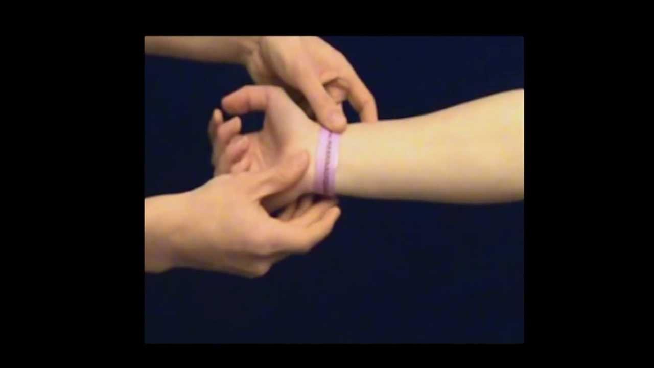 fest armbånd