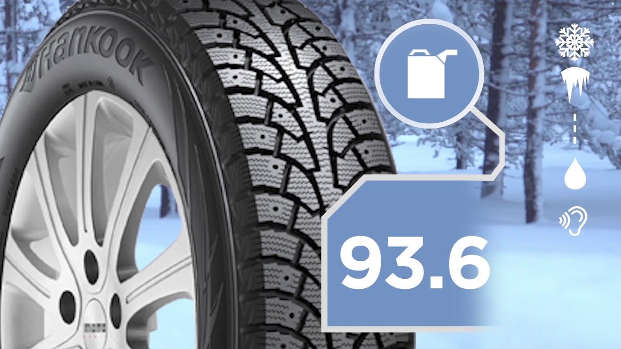 medium resolution of hankook ipike rsv canadian tire