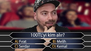 kim-100-tl-ster-en-bilgili-mediakraft-yesi-kim