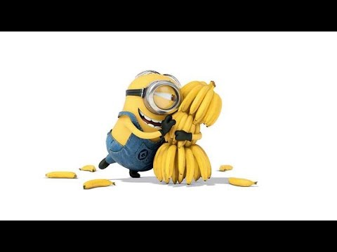 Banana Song - Ringtone