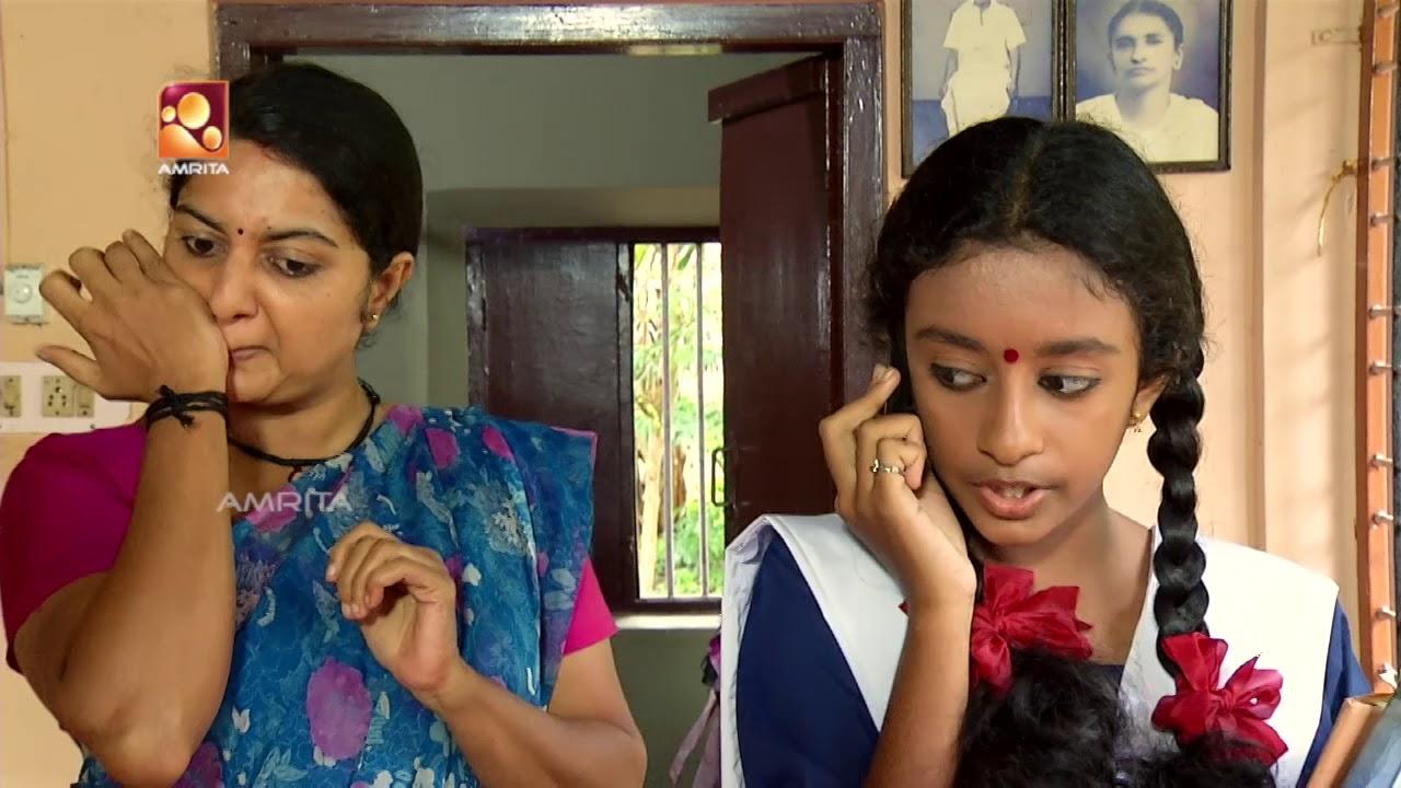 Devangana   Episode # 01 - 17-07-2018 @ 7:30 PM   Amrita TV