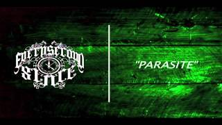 Parasite - Every Second Since