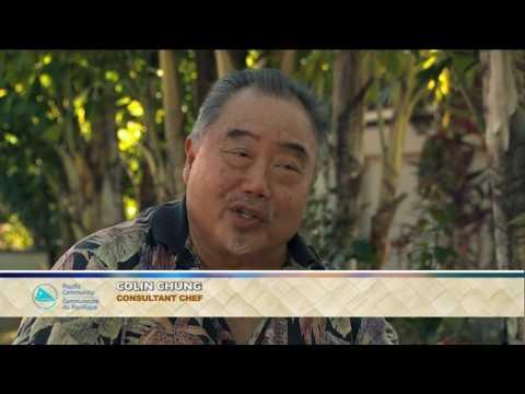 PACIFIC WAY - 2016 Season 11 Episode 8