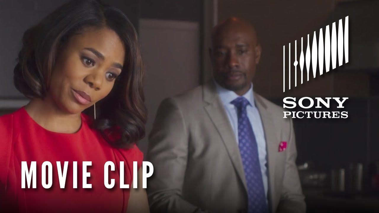 Download WHEN THE BOUGH BREAKS Movie Clip - A Decent Proposal