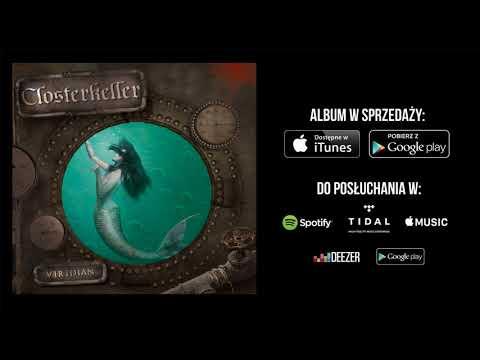 Closterkeller - Strefa Ciszy mp3