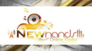 """Baixar NewHands Online Radio 2016 Vol 1 """"More To Come"""""""