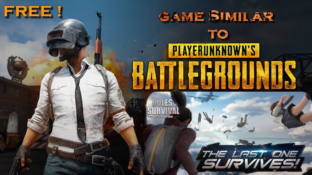 Pubg Mobile On Pc Bluestacks Updated Tutorial Lag Fixed: Android Info App