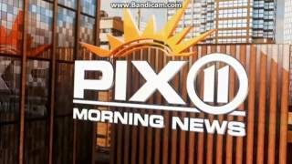 Wpix Pix Morning News 5am Open
