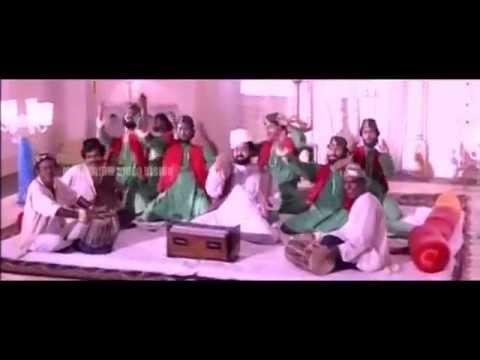 Thu Badi Masha | His Highness Abdulla | Malayalam Film Song
