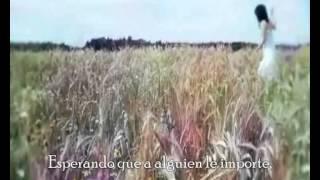 Iiris - Gummybear (Subtitulado Español)