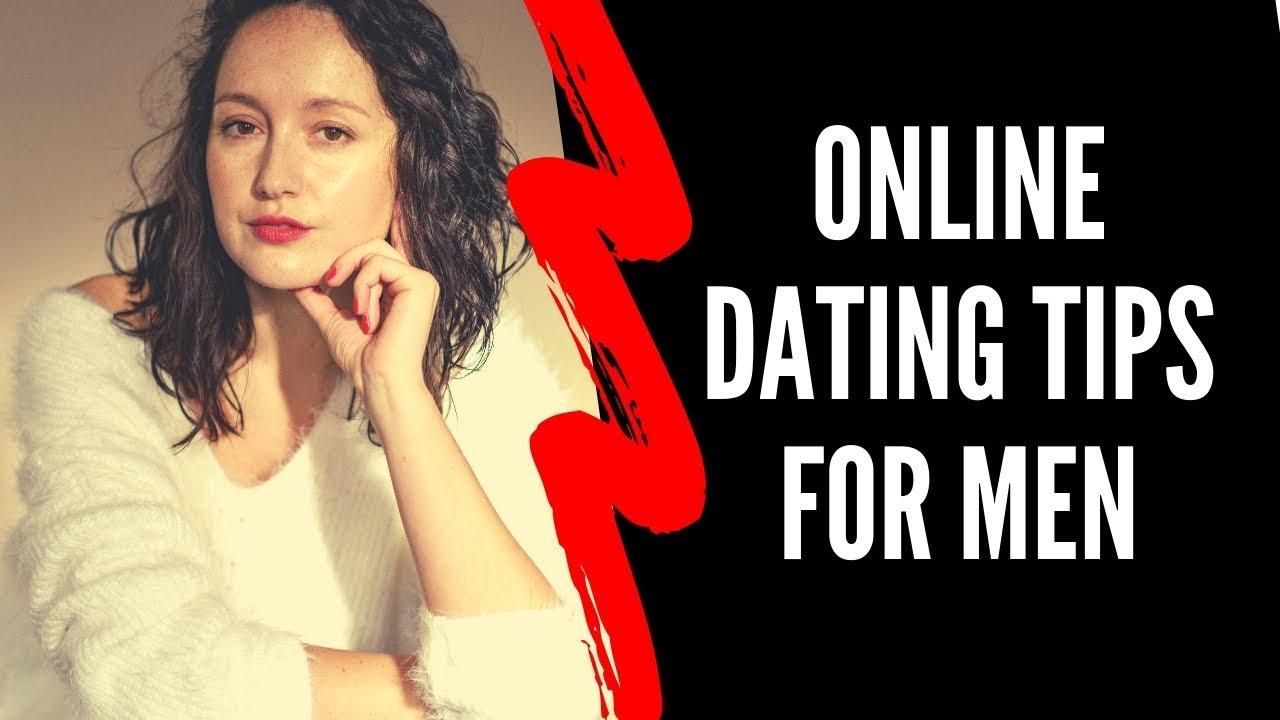 telegram dating channel