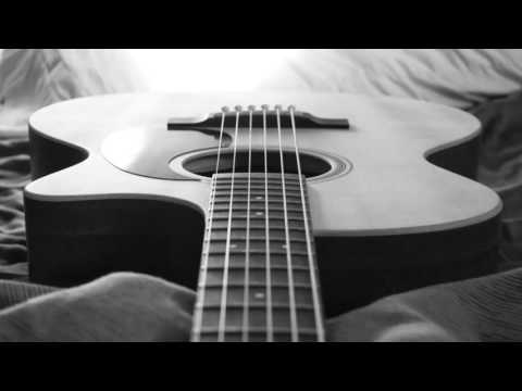 Acoustic Guitar Instrumental Beat -