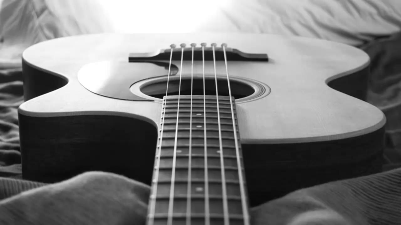 acoustic guitar instrumental beat trouble youtube. Black Bedroom Furniture Sets. Home Design Ideas