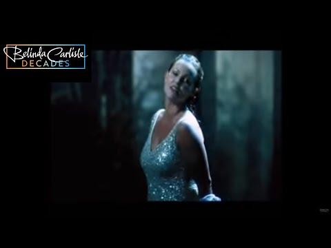 Belinda Carlisle - All God's Children