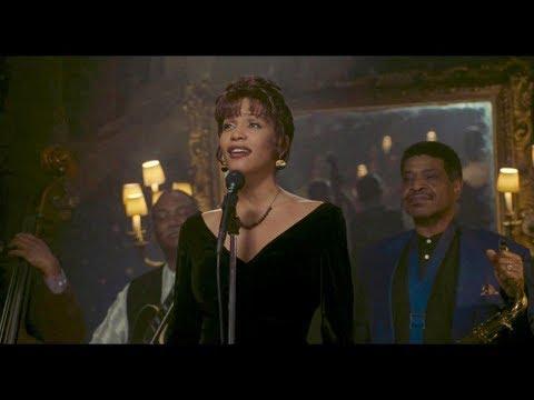 One Moment In Time - Whitney Houston - Lyrics