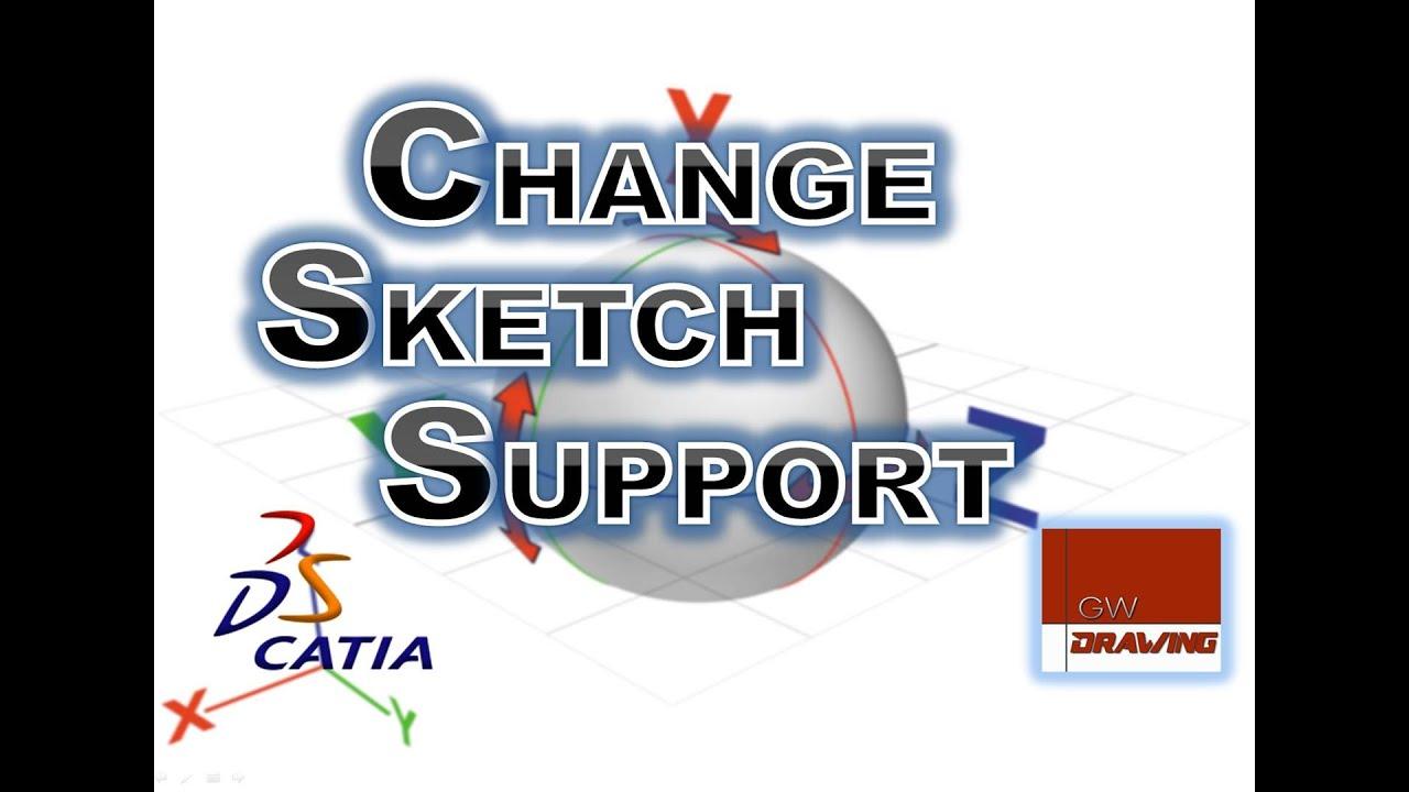 catia crack software free download