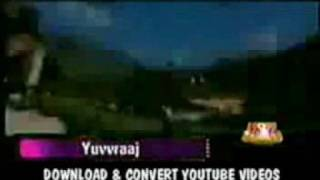 Tu Hi To Meri Dost Hai Song Yuvvraaj Hindi Movie Trailer