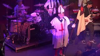 beru revue 12 18 15 ardmore music hall set i 4k sbd