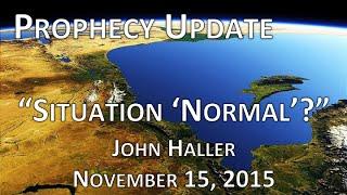 2015 11 15 John Haller