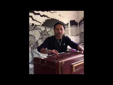 Ishq Anokha - Kailash Kher