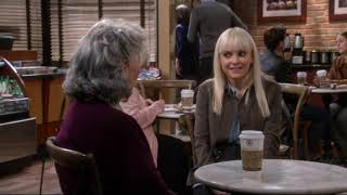 Funny moments from Mom: Christy meet her Grandmother