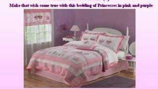 Kids And Childrens Bedding Sets Http://www.luxurybedsets.com
