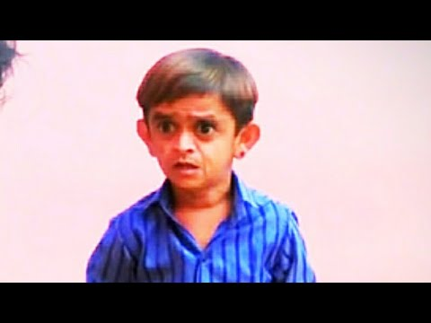 छोटू की वसूली Chotu Ka 10 Rupyia  Khandesh Hindi Comedy Video