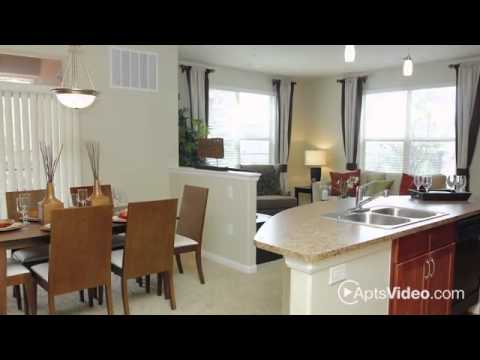 Vue21 Apartments in Colorado Springs, CO - ForRent.com