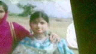 bangla song  Video