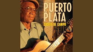 Play Lejana Tierra