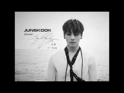 [MP3/DL] Jungkook - Paper Hearts (SUB ENG & ESP)