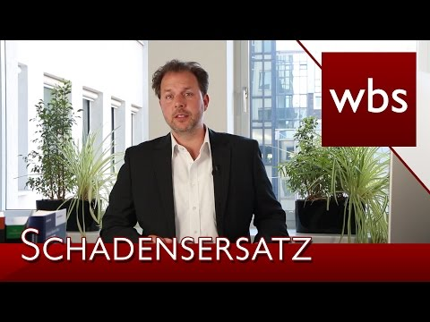 Redtube: Abmahnanwalt Urmann zum Schadensersatz verurteilt   Rechtsanwalt Christian Solmecke
