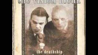 The Vision Bleak - A Shadow Arose [symphonic version]