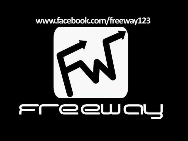 freeway-noname-freeway123