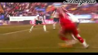 Albert Riera ~The Complete winger thumbnail