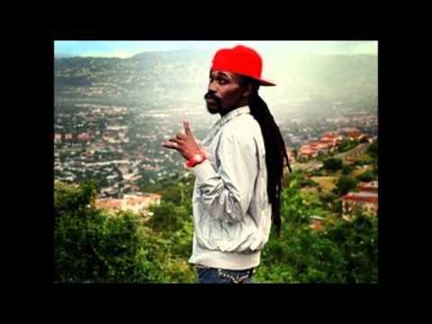 MUNGA - WHINE PON IT - #SINGLE -