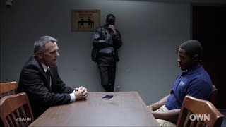 The Haves And The Have Nots Season 6 Episode 32 The Committee Review