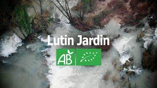 Lutin Jardin | Agriculture biologique