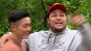 Download Video BROWNIS - Begini Jadinya Kalo Igun Semangat Olahraga (18/11/18) Part 1 MP3 3GP MP4