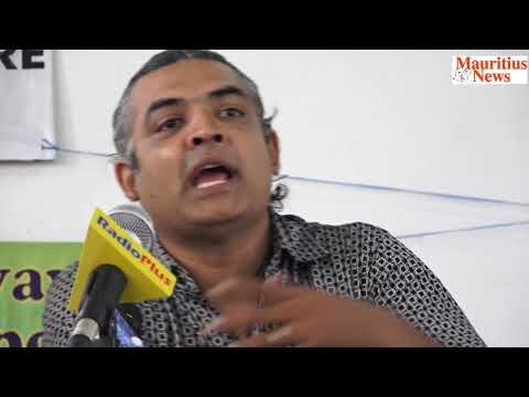Mauritius News: Casino de Maurice: Un ultimatum lancé à la SIC