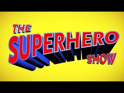 Bettany Is Vision, Eisenberg Not Heisenberg - The Superhero Show